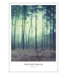 Dan Isaac Wallin Fairyland Poster 50 x 70 cm - Trouva By Lassen, Unique Poster, Polaroid Photos, Polaroid Camera, Arno, Nordic Design, Fairy Land, Poster Making, Illustrations