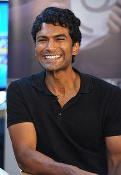 sendhil ramamurthy imdb