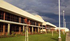 Pitman High School