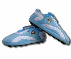 Sloffie slippers Manchester City by Sloffie. $29.99. Sloffie slippers Manchester City