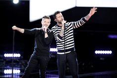 Billy Gilman promete ser campeoes do The Voice USA 2016 #baixar  , #baixar_musicas  , #baixar_musicas_mp3_gratis  : http://baixarmusicasfree.net/