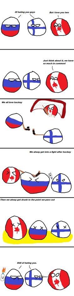 country-balls-canada-can-t-find-true-friend.png (600×2398)