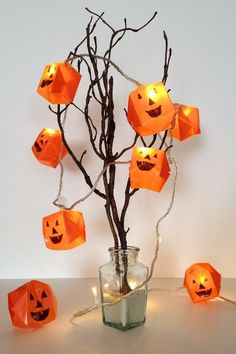 Luxury Spooky Halloween Party Supplies and Decoration