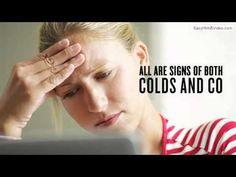 The Facts About Carbon Monoxide Poisoning