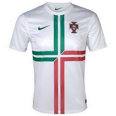 camisetas seleccion portugal 2012-2013 segunda equipacion http://www.activa.org/5_2b_camisetasbaratas.html http://www.camisetascopadomundo2014.com/