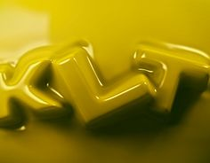 "Check out new work on my @Behance portfolio: ""Gold and Wax"" http://be.net/gallery/47617193/Gold-and-Wax"