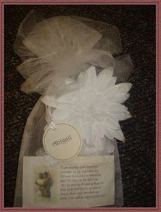it's great to be 8. Baptism Gift ideas