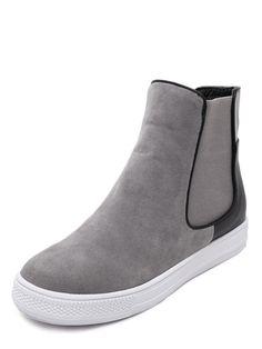shoes161028815_2
