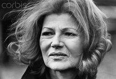 Rita Hayworth Alzheimer's Disease Photos | Sign in to download a comping image | Open in a separate window