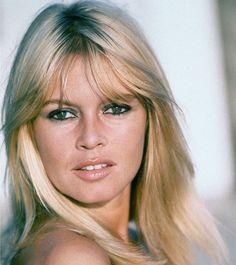 WEBSTA @welovebbardot Brigitte Bardot by Ghislain Dussart, 1965.