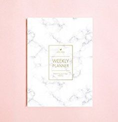 Welcome to the Planner Directory! This shop is made up entirely of owned or recommended suppliers from the fabulous groupies over at UK Planner Addicts. We s