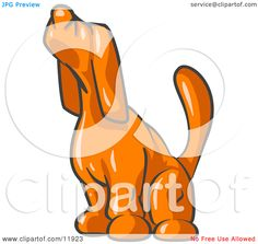 . Hound Dog, Tigger, Doodle, Disney Characters, Fictional Characters, Clip Art, Illustration, Dogs, Scribble