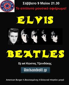 afisa elvis beatles 9-5 edited-1