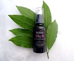 Hydrating face oil with wrinkle reducer anti aging herbal and essential oils. Natural moisturizing face oil. Vegan face moisturizer for dry & dehydrated skin. Freshly handmade to order by #DriadesNatural PIN & BUY IT NOW WITH FREE INTERNATIONAL SHIPPING #faceoil #facialoil #faceoilfordryskin #antiagingfaceoil #wrinklereducer #oilfacemoisturizer #hydratingserum #moisturizingfaceoil #veganbeauty #beautygift #naturalskincareproducts #etsygifts #handmadeskincare