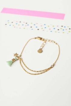 db69085850a58 Bracelet TheBlossomBohemian Bracelet Plume, Modèles De Bracelet, Bijoux En  Cuir, Bague Dentelle,