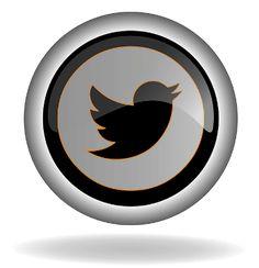 Twitter's New Anti-Harassment Tools