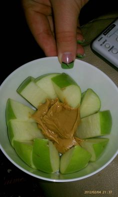 health and fitness snacks  | Healthy late night snack! | Health and Fitness