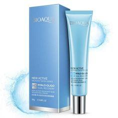 Skincare – Page 3 – Wallcorners – Art Canvas Creme Anti Age, Anti Aging Eye Cream, Skin Care Cream, Skin Cream, Cream Cream, Ageless Cream, Firming Eye Cream, Prevent Wrinkles, Dark Circles