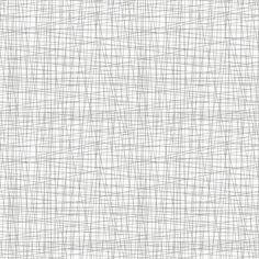 Eco Wallpaper Grey Texture