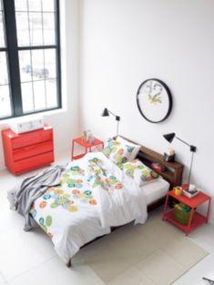 nice 33 Minimalist Apartment Design Ideas With Maximum Function  https://about-ruth.com/2017/12/21/33-minimalist-apartment-design-ideas-maximum-function/