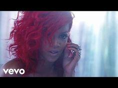 I got: Rihanna ! Who Is Your Pop Alter-Ego?