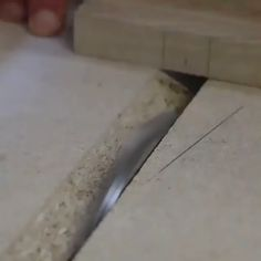 Woodworking Furniture Plans, Woodworking Joints, Easy Woodworking Projects, Woodworking Techniques, Popular Woodworking, Woodworking Shop, Unique Woodworking, Carpentry Tools, Woodworking Square