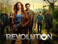 Revolution: The Complete First Season Amazon Video ~ ---, https://www.amazon.co.uk/dp/B00IB5RQS0/ref=cm_sw_r_pi_dp_kg72ybME4QS8Z