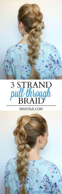 3-strand-pull-thru-braid-tutorial-missysue