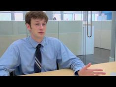 WISH I could use this in my class tomorrow - Facebook Ruins Job Interview - Wiseguy Productions