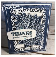 Faithful INKspirations: Creation Station: New In Colors! Matching Gifts, Color Card, Paper Size, Moonlight, Stampin Up, About Me Blog, Bloom, Paper Crafts, Creative