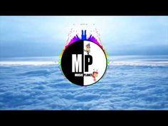 Sigma ft Labrinth - Higher (Kideko Remix)