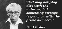 This is Paul Erdos. He published more math papers than any other mathematician in history. pic.twitter.com/WtN2GwWgzJ