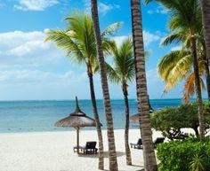 Le Touessrok, évasion sur le paradis Mauricien - Luxury Design - Michele Sengsavang