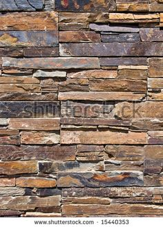 background texture- This texture makes it appear hard, rough, and rustic.