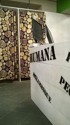 HUMANA Second Hand, Torino (C.so Vittorio Emanuele II). Vieni a scoprire il nuovo store dedicato all'abbigliamento usato per tutta la famiglia!   #secondhand #secondhandclothes #usedclothes #used #shopping #humanaitalia #humanasecondhand #reuse #reduce #rewear #recycle #turin