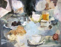 popgoesred:  Aubrey Levinthal Untitled, 2010