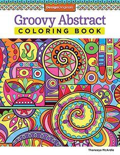 Nature Mandalas Coloring Book O Design Originals Colouring