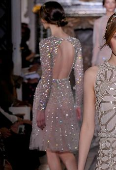 pink-purple-sparkle-gown
