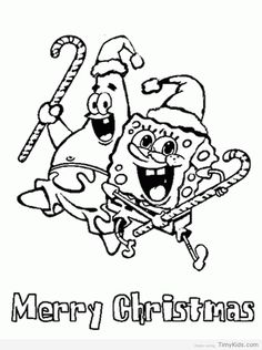 New Post Avengers Christmas Coloring Pages