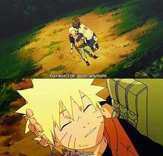 (Naruto) Quote