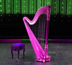 Harpa 4