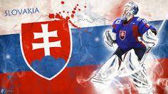 "Search Results for ""slovenska vlajka wallpaper"" – Adorable Wallpapers Hockey Teams, Ice Hockey, Central Europe, Bratislava, Captain America, Superhero, Country, Fictional Characters, Nasa"