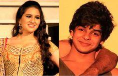 #ShahidKapoor Ka Bhai Aur Saif Ki Beti Karenge Romance?.. Padhiye Poori News Yaha Se: http://nyoozflix.in/bollywood-gossip/ishaan-aur-sara-ka-romance/