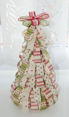 Lavenderstamper: Christmas 2010