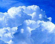 Google Image Result for http://www.orbcreation.com/blog/wp-content/uploads/2011/11/Sky-Fluffy-Clouds.jpg