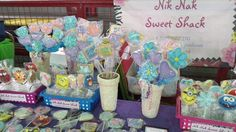 UpMarket Mother's day Nik Nak Sweet Shack Character cookies and Cookie bouquets Cookie Bouquet, 3d Character, Sales And Marketing, Bouquets, Cookies, Day, Sweet, Pictures, Crafts