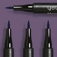 NEW!!! Moonstruck Precision Liquid Eyeliner by Younique  www.youniqueproducts.com/Tysheka