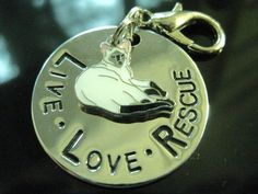 GRAPHICS /& MORE You Cant Spell Cool Without Coo Funny Humor Antiqued Bracelet Pendant Zipper Pull Charm with Lobster Clasp