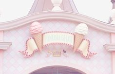 Image shared by ʚ(♡)ɞ. Find images and videos about pink, pastel and disney on We Heart It - the app to get lost in what you love. Everything Pink, Pink Aesthetic, Princess Aesthetic, Color Rosa, Disneyland Paris, Girls Life, Magical Girl, Pastel Pink, Girly Things