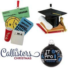 Great gift for your soon to be adulting Computer Science graduate! There's no place like but you can't move back there! Graduation Ornament, College Graduation Gifts, New Career, Personalized Ornaments, Graduate School, Last Minute Gifts, Computer Science, School Days, Adulting